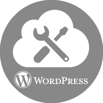 WordPressのバックグラウンド作業承ります(ホームページ制作会社さま向け)