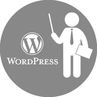 WordPressの個人指導/訪問セミナー/研修・講習/コンサルティング 承ります