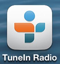 tunein-icon