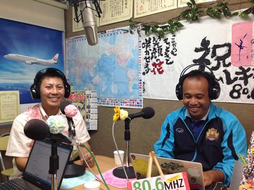 20131010radio