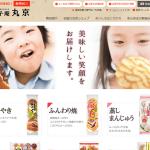 丸京製菓株式会社